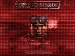 command and conquer renegade command and conquer renegade  7 jpg
