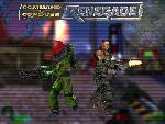 command and conquer renegade command and conquer renegade 11 jpg