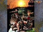 commandos 2 commandos 2 55379 jpg