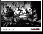 commandos 3 commandos 3  4 jpg