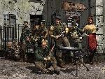 commandos 3 commandos 3  6 jpg
