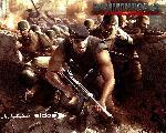 commandos 3 commandos 3  7 jpg