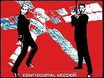 confidential mission confidential mission  1 jpg