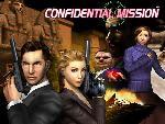 confidential mission confidential mission  2 jpg