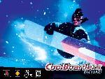 cool boarders 2 1 cool boarders 2 1  1 jpg