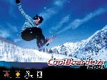 cool boarders 2 1 cool boarders 2 1  2 jpg