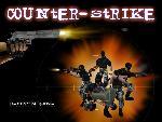 counterstrike counterstrike 55312 jpg