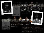 counterstrike counterstrike 55313 jpg