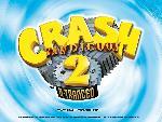 crash bandicoot 2 n tranced crash bandicoot 2 n tranced  1 jpg