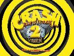 crash bandicoot 2 n tranced crash bandicoot 2 n tranced  2 jpg