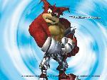 crash bandicoot 2 n tranced crash bandicoot 2 n tranced  4 jpg