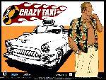 crazy taxi crazy taxi  1 jpg