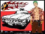 crazy taxi crazy taxi  2 jpg
