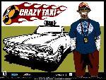 crazy taxi crazy taxi  4 jpg