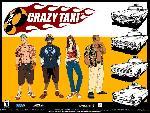 crazy taxi crazy taxi  5 jpg
