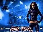 dark angel dark angel  1 jpg