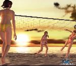 dead or alive extreme beach volley dead or alive extreme beach volley 37 jpg