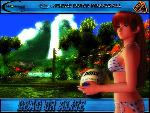dead or alive extreme beach volley dead or alive extreme beach volley 49 jpg