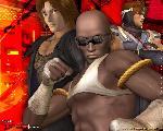 dead or alive ultimate dead or alive ultimate  5 jpg