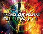 dead or alive ultimate dead or alive ultimate 12 jpg