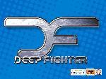 deep fighter deep fighter  1 jpg