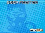 deep fighter deep fighter  2 jpg