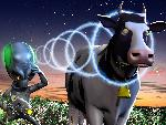 destroy all humans gwp destroy 2 7 jpg