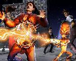 destroy all humans gwp destroy 4 6 jpg