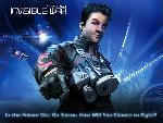 deus ex invisible war deus ex invisible war  1 jpg