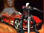devil may cry devil may cry  8 jpg