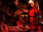 devil may cry devil may cry 19 jpg