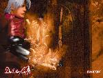 devil may cry devil may cry 24 jpg