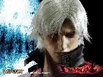 devil may cry 2 devil may cry 2  1 jpg