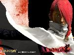 devil may cry 2 devil may cry 2  2 jpg