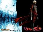 devil may cry 2 devil may cry 2  5 jpg