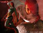 devil may cry 2 devil may cry 2  8 jpg