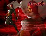 devil may cry 2 devil may cry 2  9 jpg