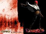 devil may cry 2 devil may cry 2 11 jpg