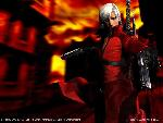 devil may cry 2 devil may cry 2 12 jpg