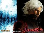 devil may cry 2 devil may cry 2 14 jpg