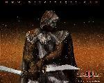 disciples 2 dark prophecy disciples 2 dark prophecy  1 jpg