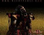 disciples 2 dark prophecy disciples 2 dark prophecy  2 jpg