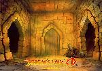 dragons lair 3d dragons lair 3d 554  jpg