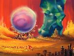 dragons lair 3d dragons lair 3d 554 1 jpg