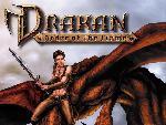 drakan order of the flame drakan order of the flame  2 jpg