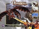 drakan order of the flame drakan order of the flame  7 jpg