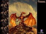 drakan order of the flame drakan order of the flame  8 jpg