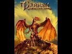 drakan order of the flame drakan order of the flame 1 jpg