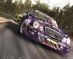 dtm race driver dtm race driver  3 jpg