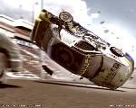 dtm race driver dtm race driver  4 jpg